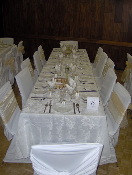 Lodge-table-view